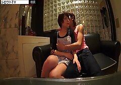 ShiroutoTV top page http://bit.ly/31WSYkv   Yuki japanese amateur sex